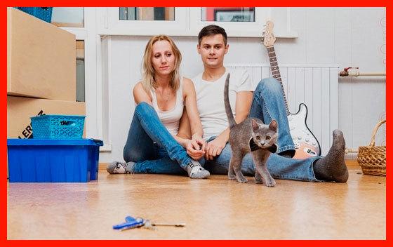 Ипотека для молодой семьи в Сбербанке: условия получения в 2020 году
